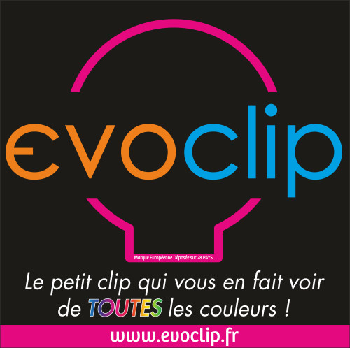EVOCLIP France